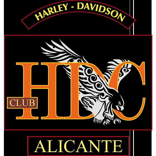 HDC Alicante
